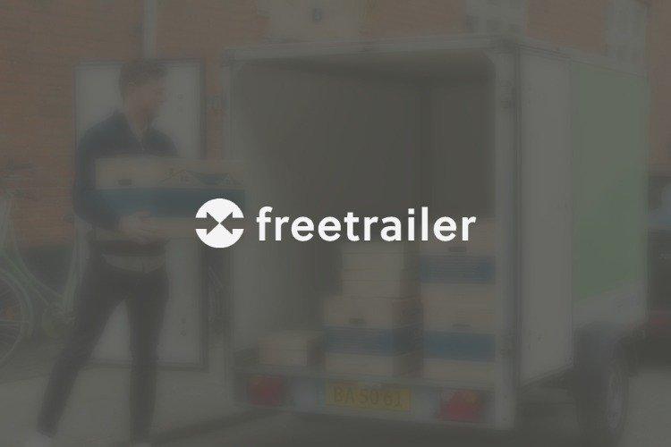freetrailer