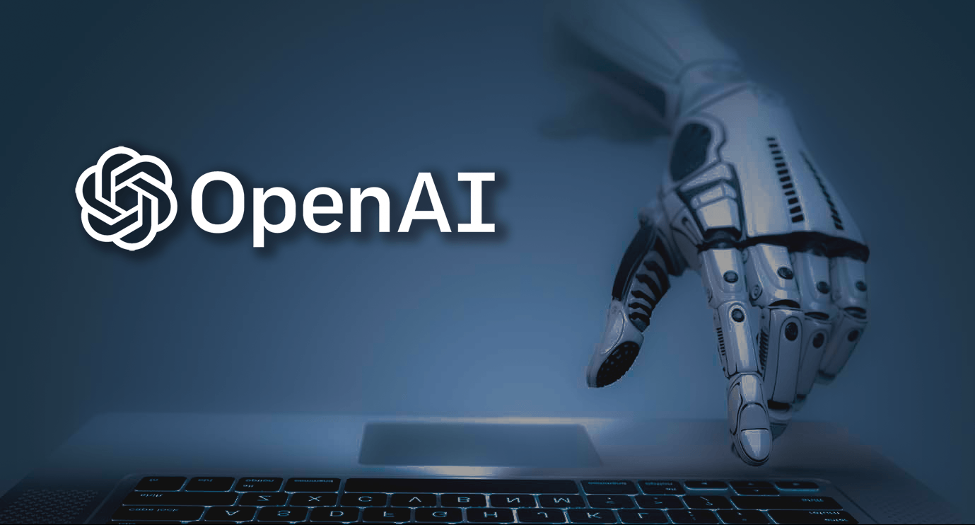 OpenAI is Dominating Dota2 and Coming for You - Wiredelta