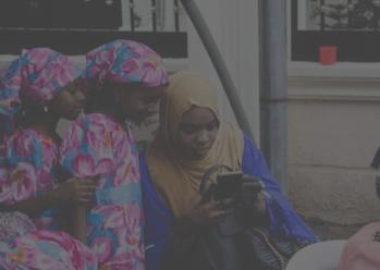African internet revolution
