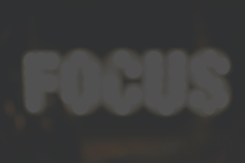 Focus agency