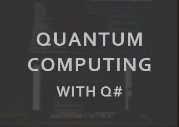 Q# Is C# For Quantum Computing - Wiredelta