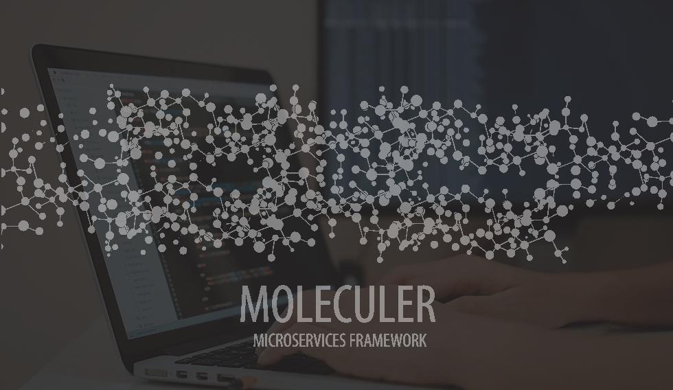 MoleculerJR