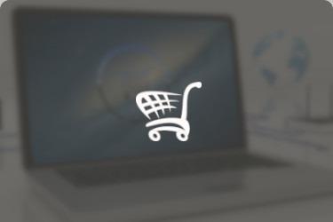 Blochchain ecommerce solutions