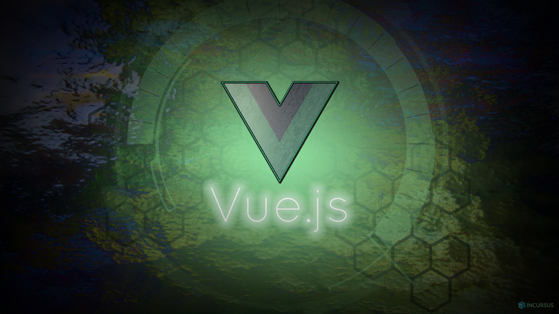 VueJS web framework