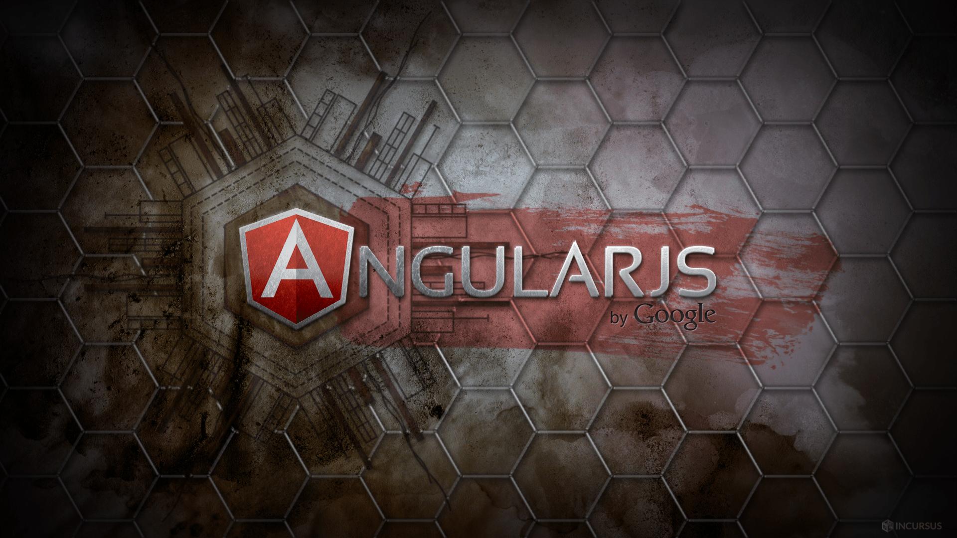Building Web Apps - AngularJS vs ReactJS vs VueJS - Wiredelta