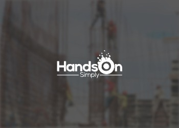 HandsOn Simply for mobile