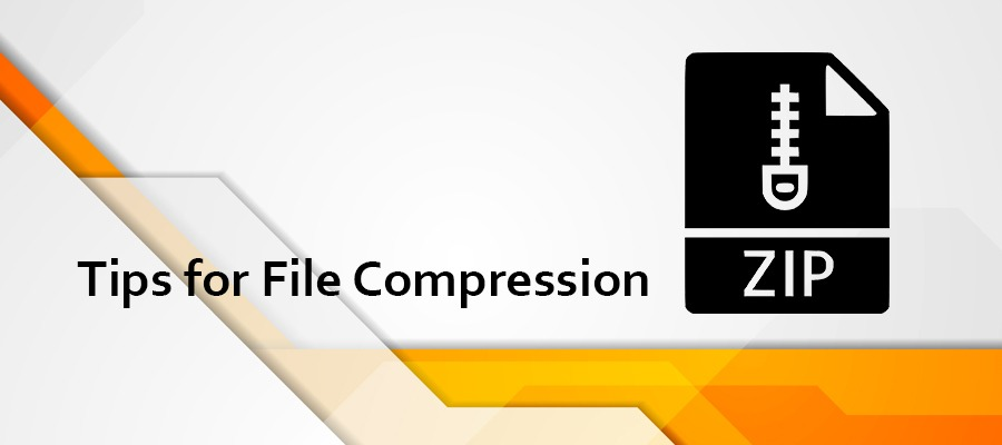 Compression image
