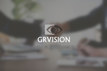 grvision featured image