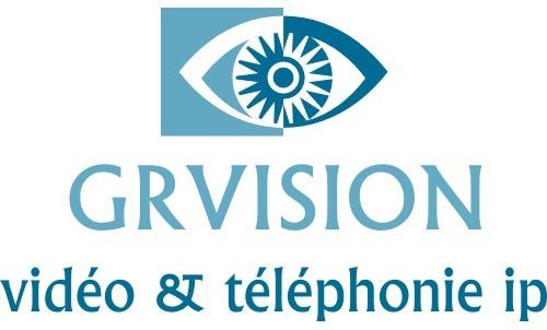 grvision logo