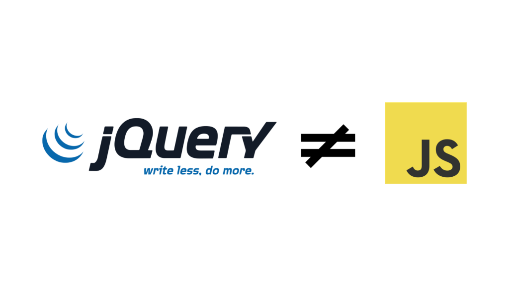 jQuery image
