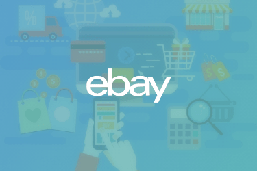 ebay featured image