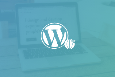 Top 10 Industries for WordPress Websites in 2020