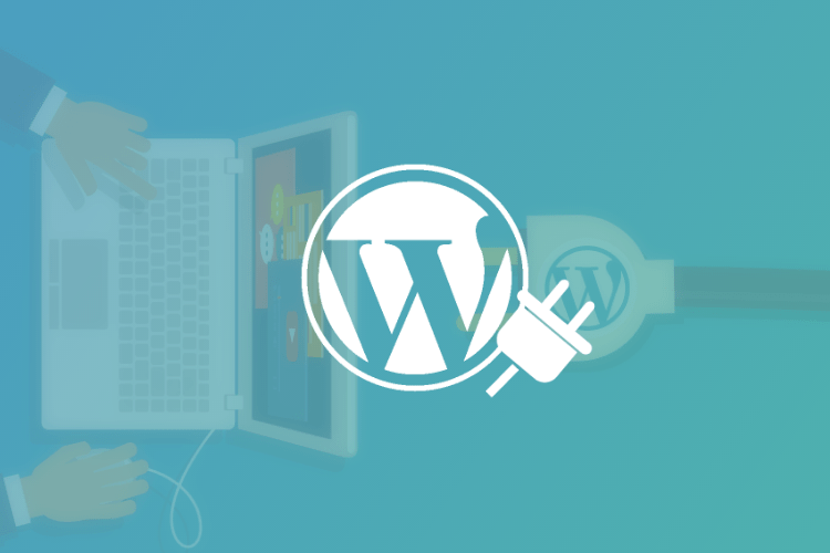 popular wordpress plugins 2020