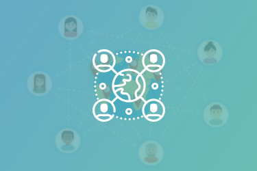 Distributed teams - Not just another outsourcing venture