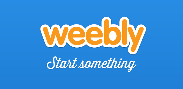 Weebly The Ultimate Guide to Website Builders