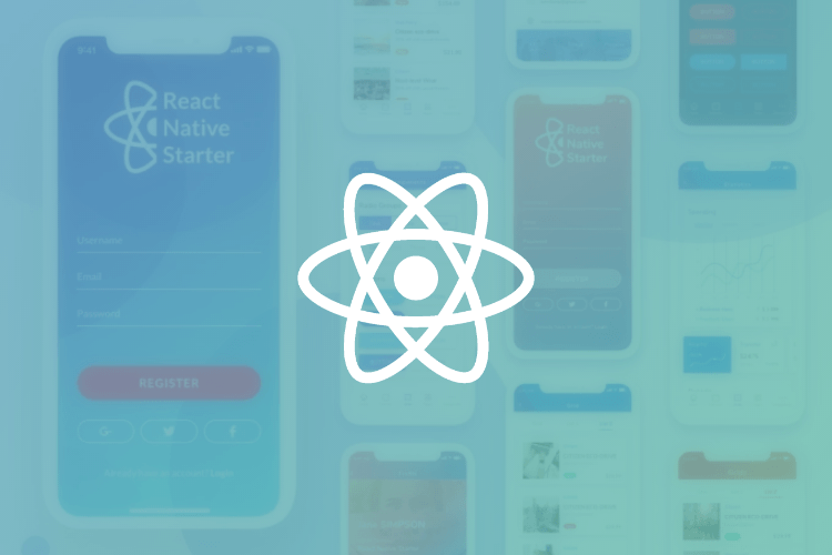 10 Most Popular React Native Apps of 2020