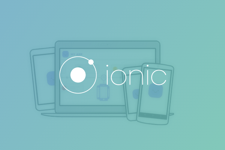 10 Most Popular Ionic Apps of 2020