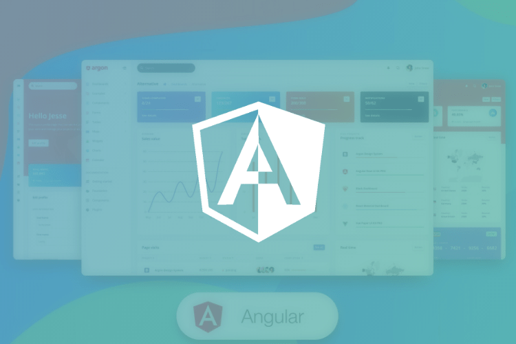 10 Most Popular Angular Websites of 2020