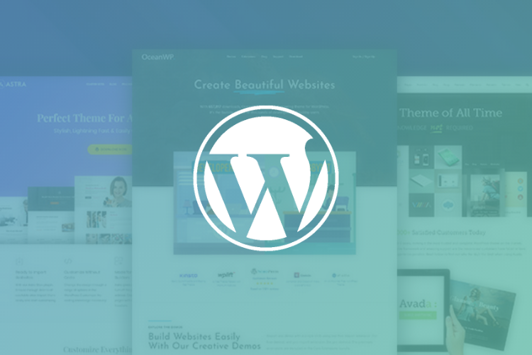 10 Most Popular WordPress Websites in 2020