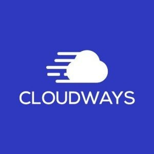 Cloudways The Ultimate Guide to Web Hosting Providers
