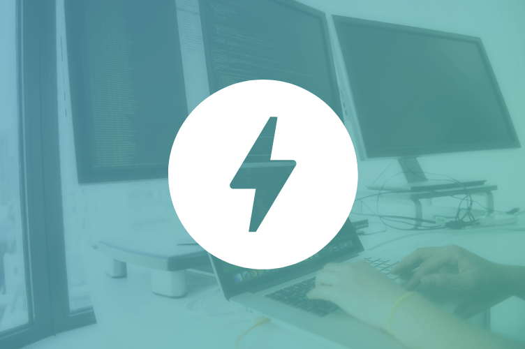 What is AMP Accelerated Mobile Pages?