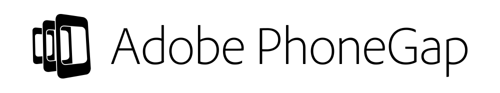 Alternatives to Adobe PhoneGap
