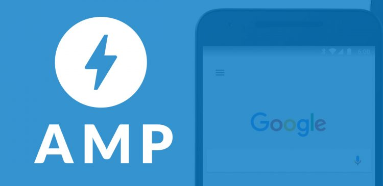 What is AMP Accelerated Mobile Pages