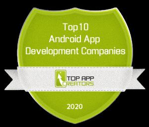 Wiredelta Top App Creators