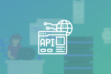 API for beginners