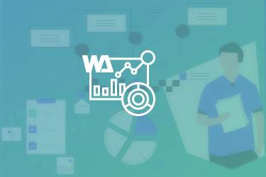 Wiedelta website analysis tool