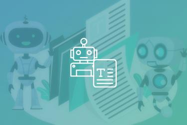 robotx.txt file