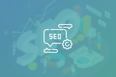 10 seo myths to avoid in 2020