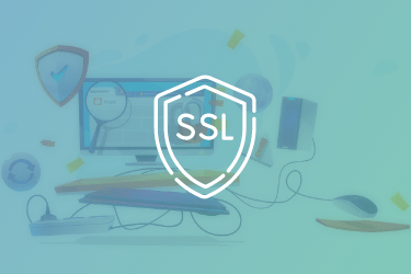 What is an SSL