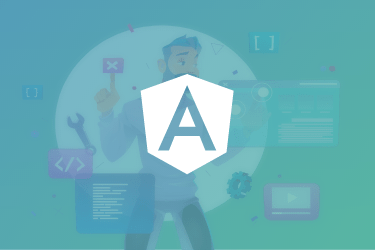 10 most popular angular websites of 2021