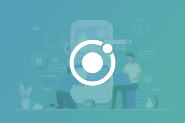10 most popular Ionic apps of 2021