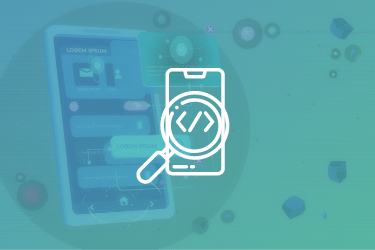 10 most popular mobile development trends of 2021