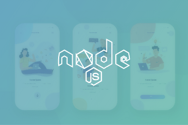 most popular nodejs apps