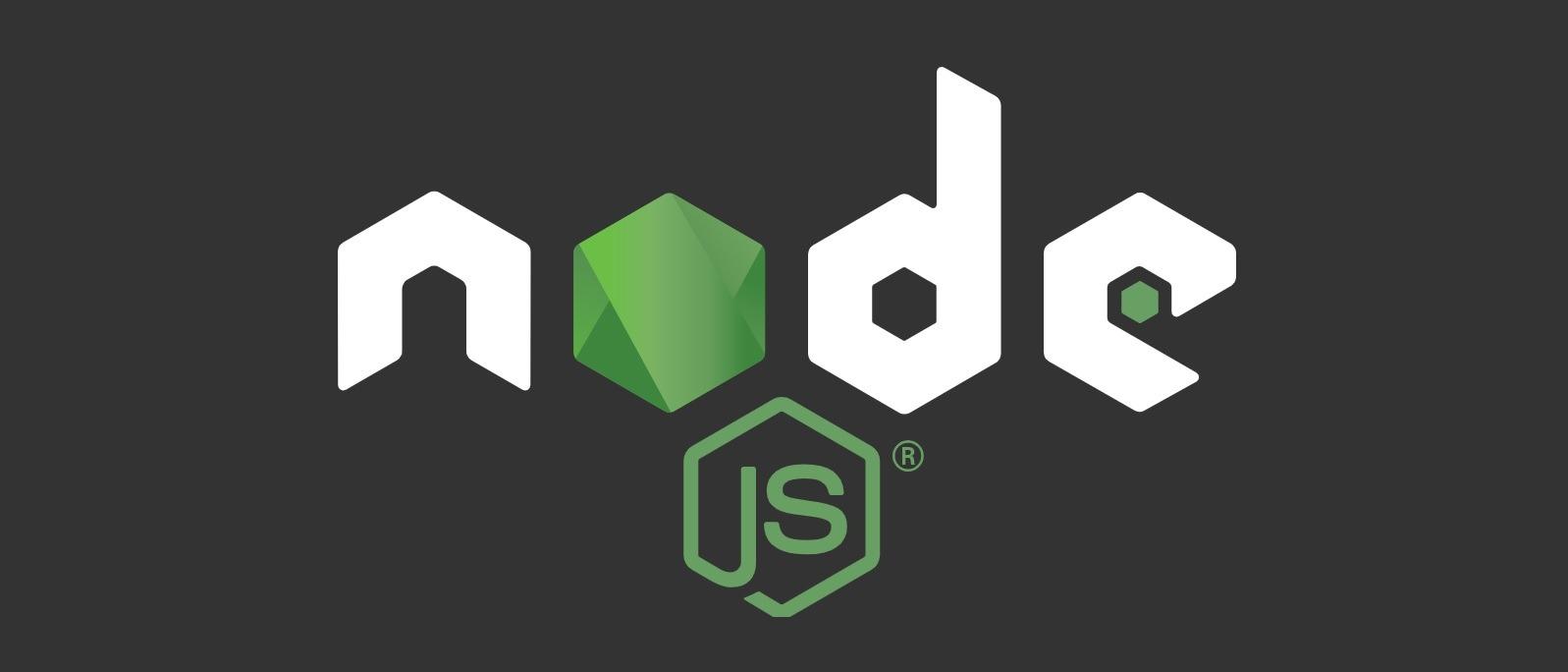 most popular NodeJS apps