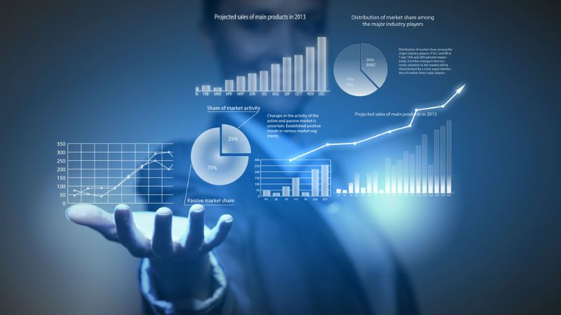 The Importance of Business Analytics for Your Company