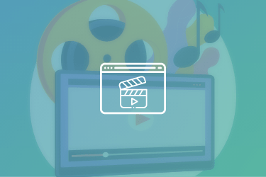 videos boost conversions rates