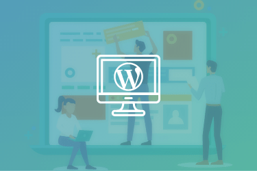 10 most popular WordPress websites of2021