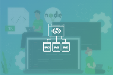most popular NodeJS frameworks of 2021