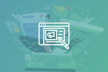10 most popular Digital Experience Platforms of 2021