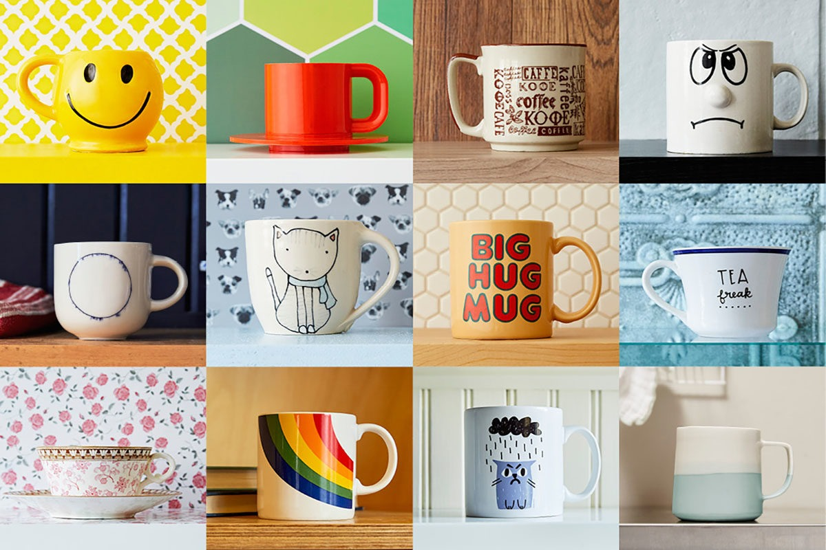 Etsy Global Brand Marketing Campaign: Difference Makes Us