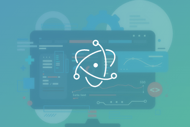 10 most popular electron apps of 2021