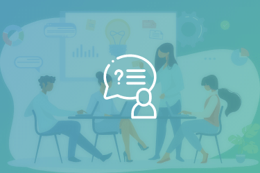 10 questions to ask when interviewing a development agency