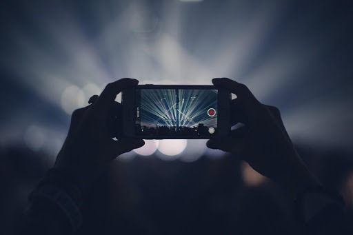 How to Incorporate Video Into Your Content Strategy