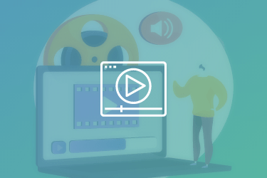 Video Into Your Content