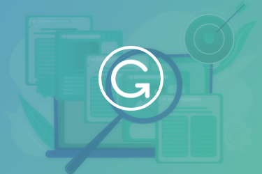 how was Grammarly developed