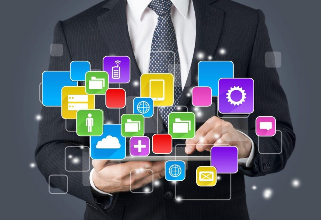tools to streamline your business operations